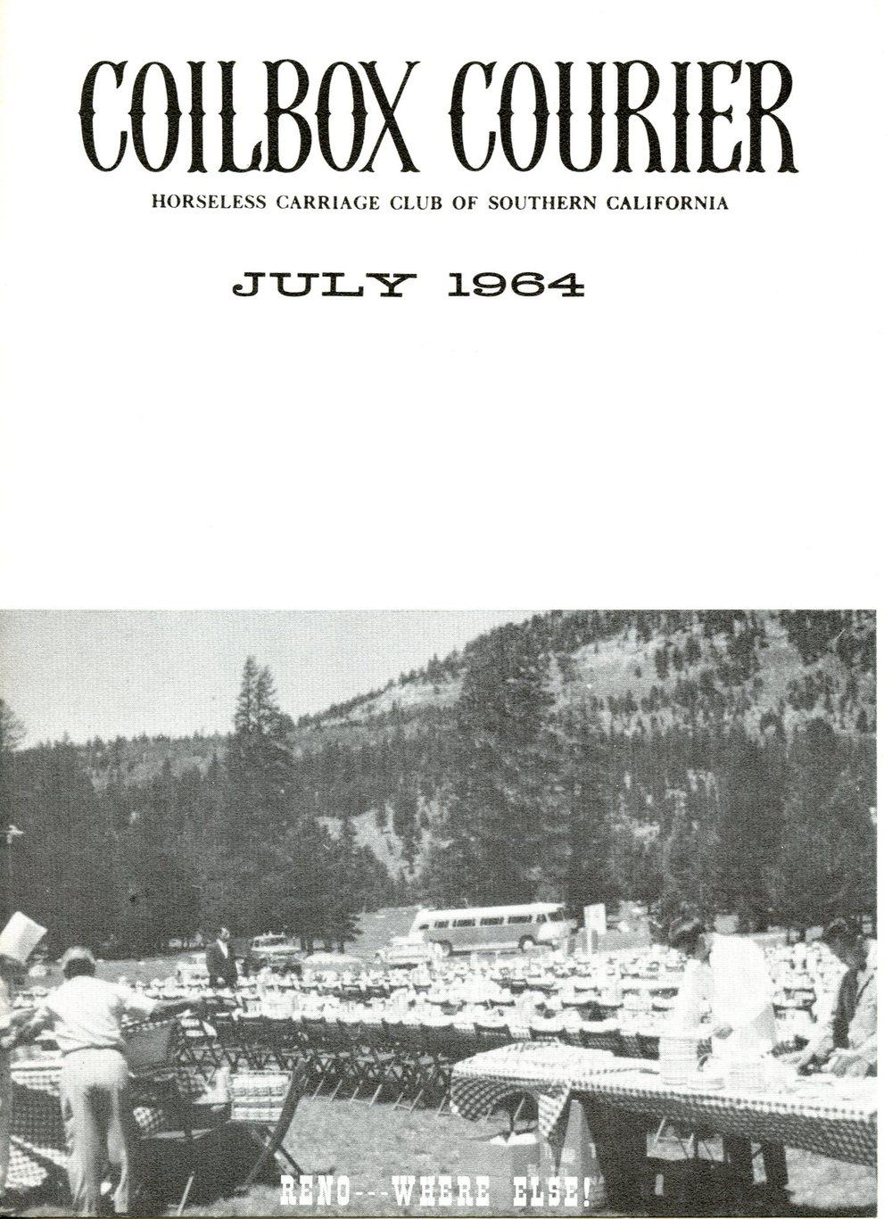 14-6.jpg