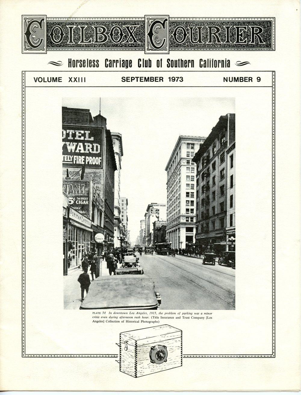 23-9.jpg