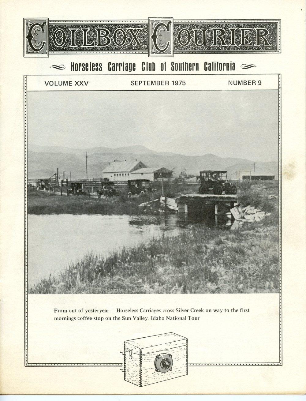 25-9.jpg