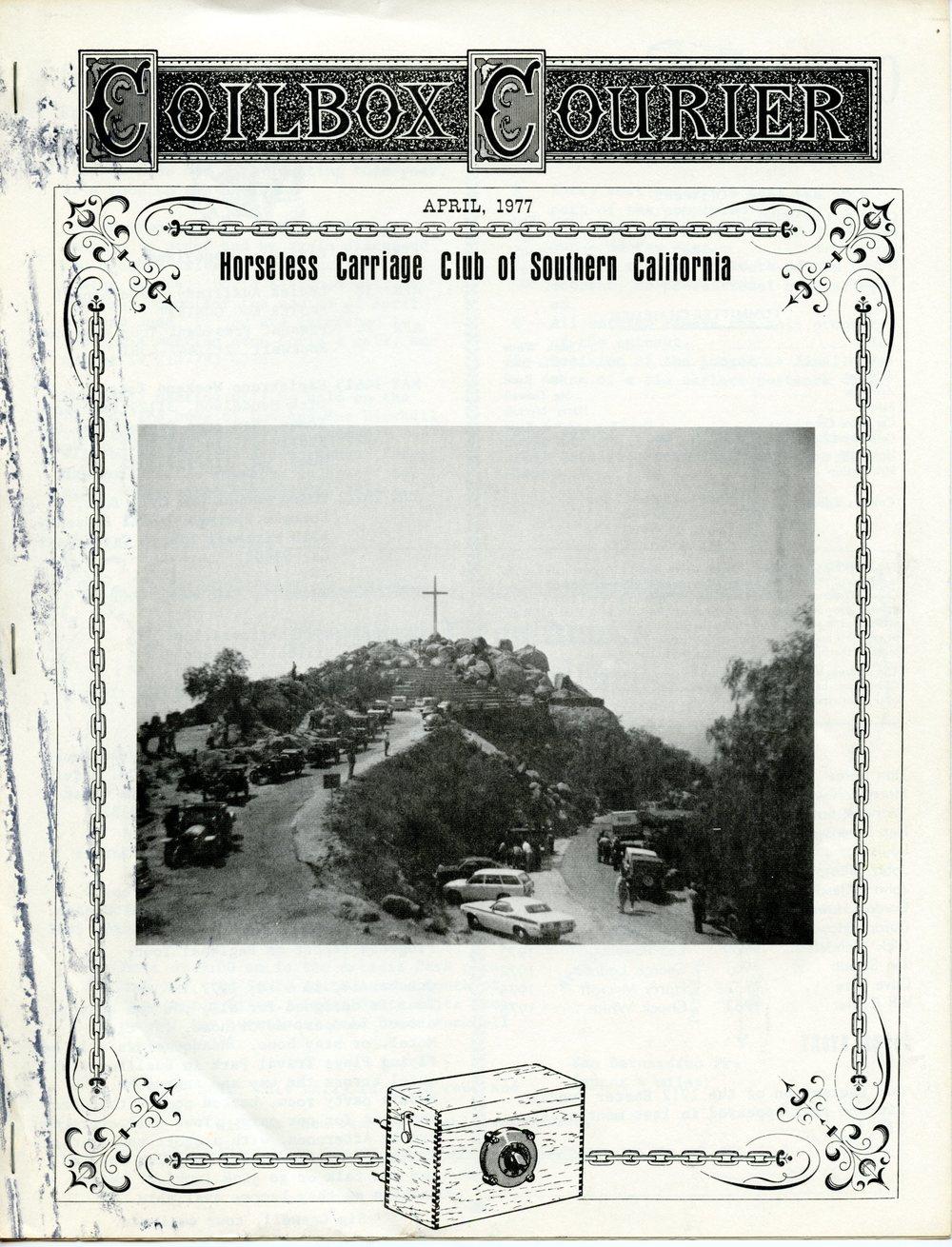 27-4.jpg