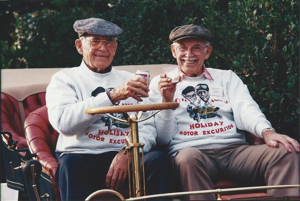 Doug and Warwick.jpg
