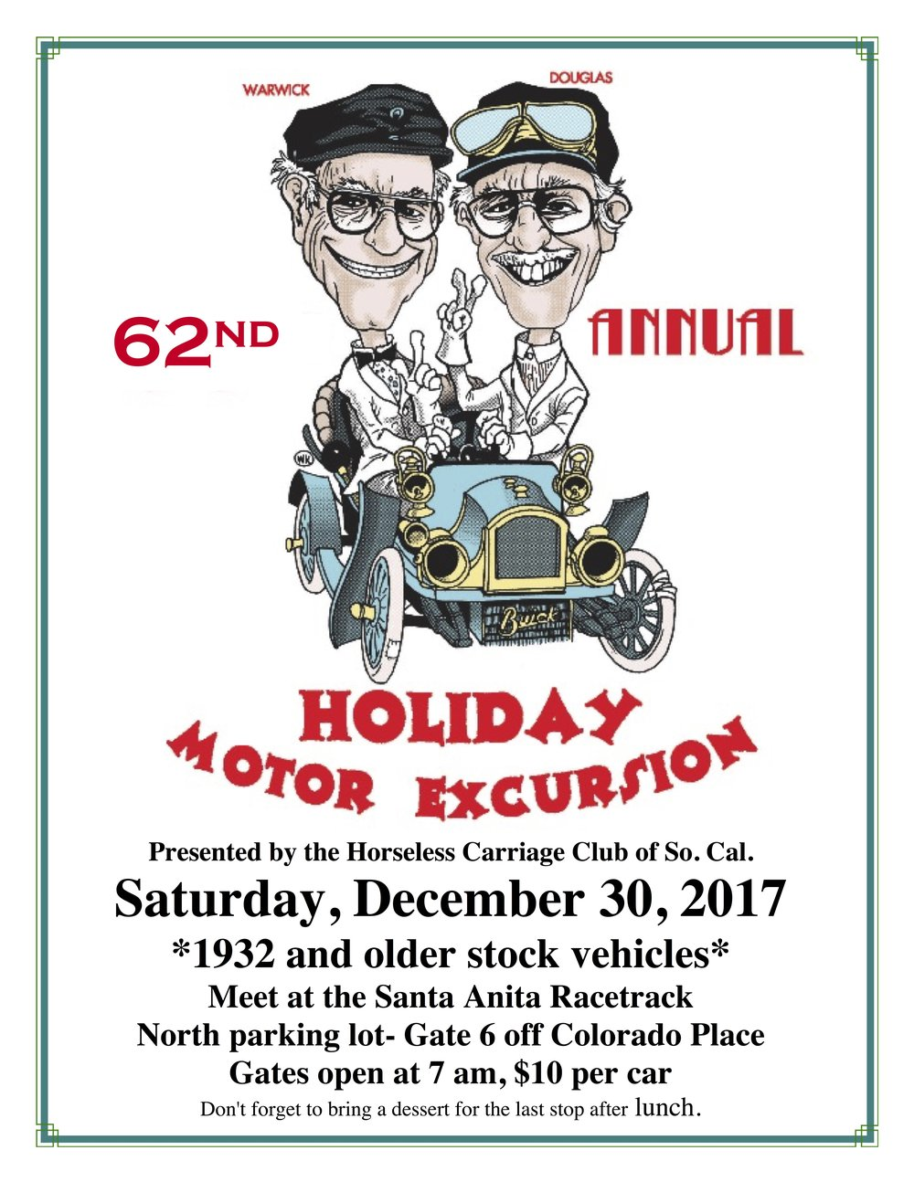 62nd Holiday Motor Excursion.jpg