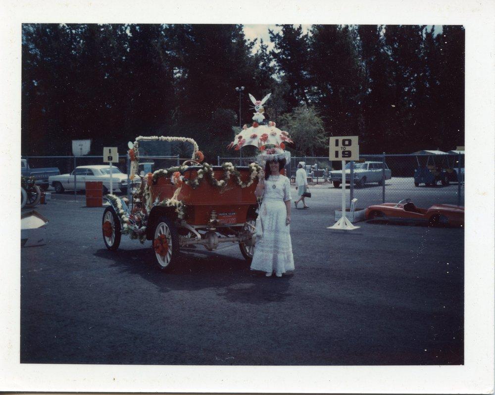 1969 HCCSC Easter @ DL012.jpg