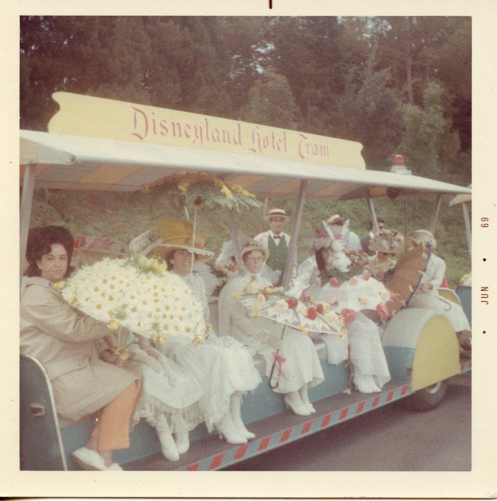 1969 HCCSC Easter @ DL009.jpg