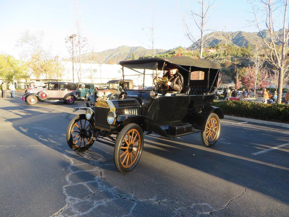 John Gougeon 1915 Ford Model T.jpg