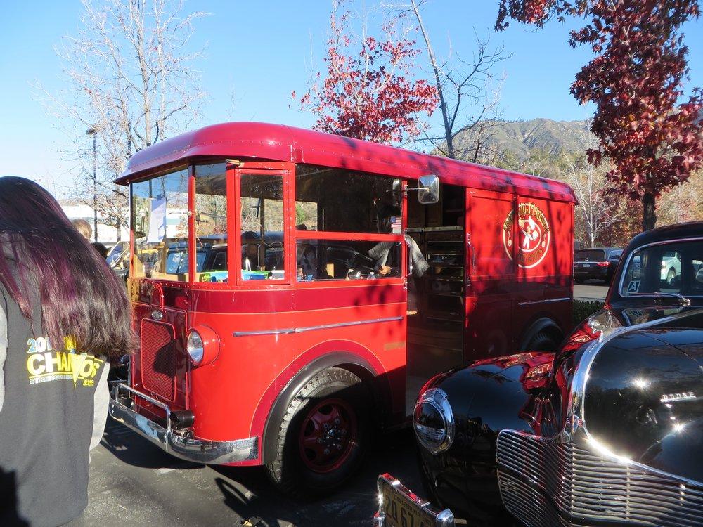 Norm Haley 1931 Helms Bakery  truck.jpg