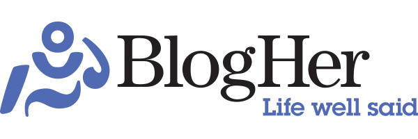 BlogHer_Logo.png
