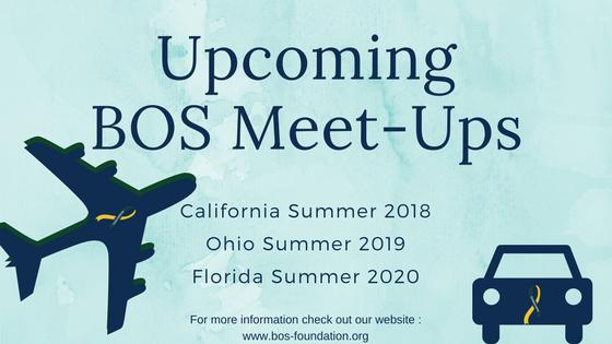 BOS Meet-Ups.png