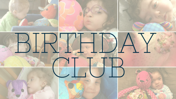 BirthdayClub (1).png