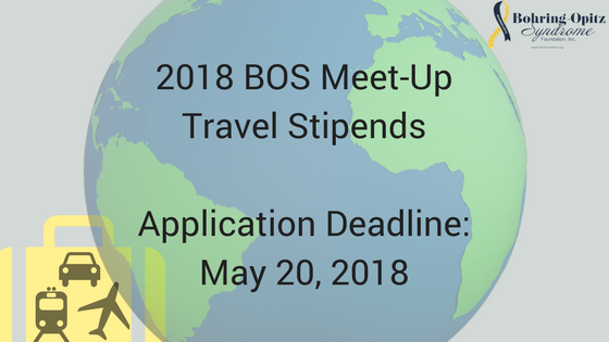 2018 BOS Meet-Up Travel StipendsDeadline- May 30, 2018 (2).png