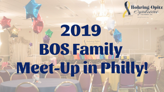 2019 BOS Family Meet-Up in Philly!.png