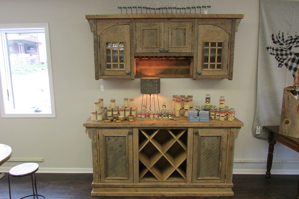 Back Bar Complete.JPG