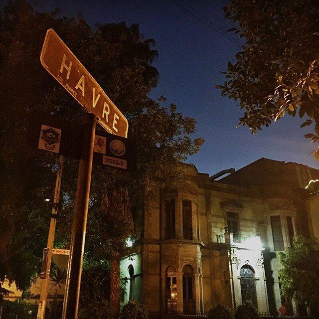 Orgullosos de ser parte de #lajuarez 👌🏽👌🏽👌🏽 En la #cdmx🇲🇽 hay Colonias hermosas, y la nuestra es una de ellas. #arquitectura hermosa, buenos #restaurantes y excelentes opciones para pasar un buen #findesemanarelax