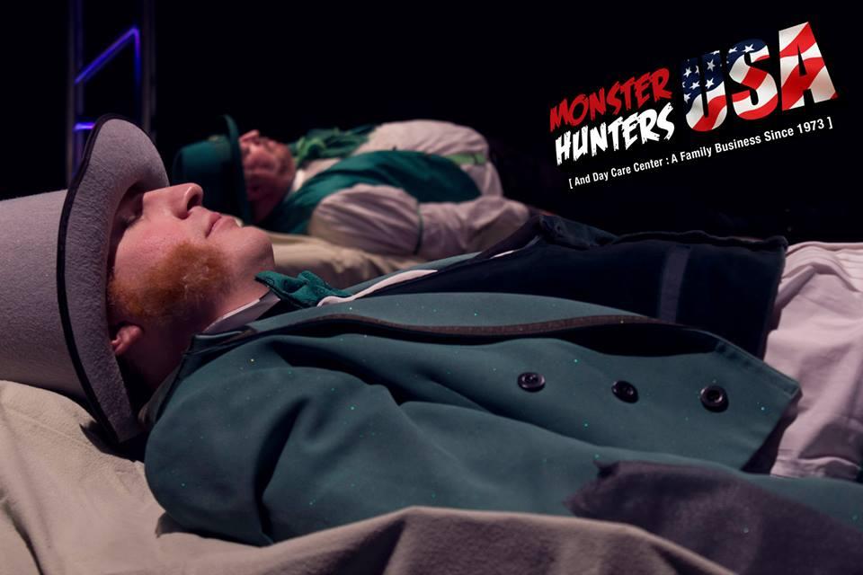 monster hunters4.jpg