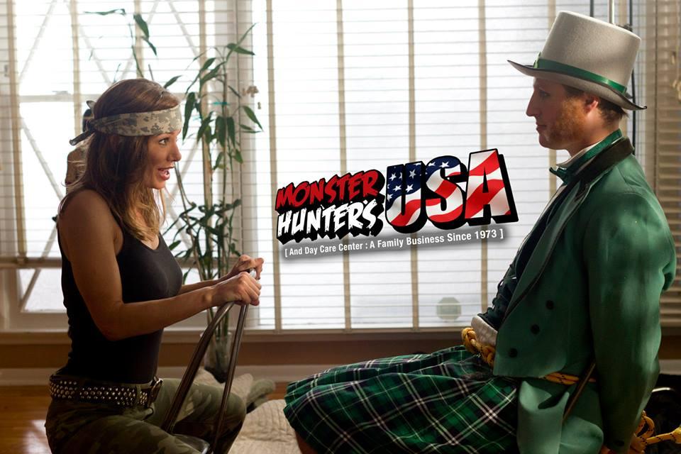 monster hunters2.jpg