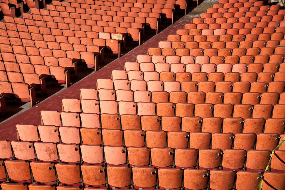 kings-theatre_4597019341_o.jpg