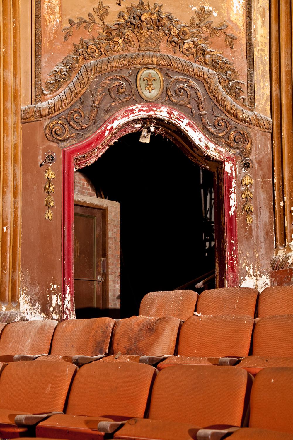 kings-theatre_4597003331_o.jpg