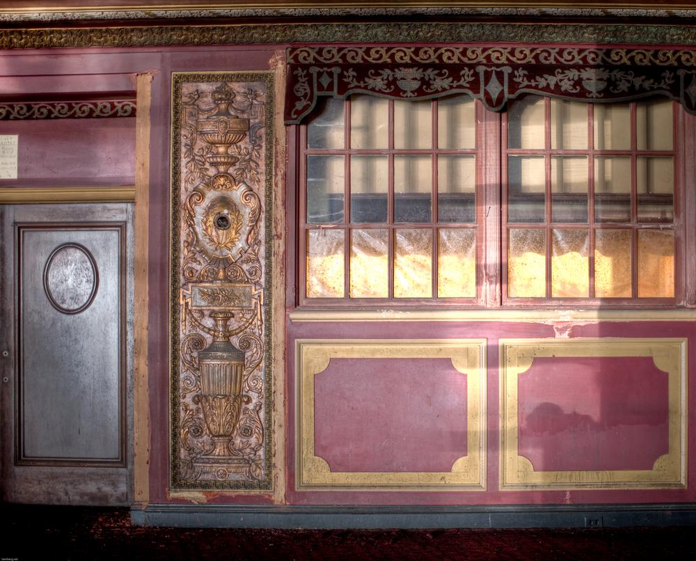 kings-theatre_4597060591_o.jpg