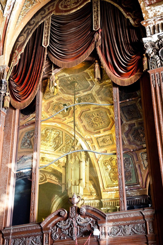 kings-theatre_4597659308_o.jpg