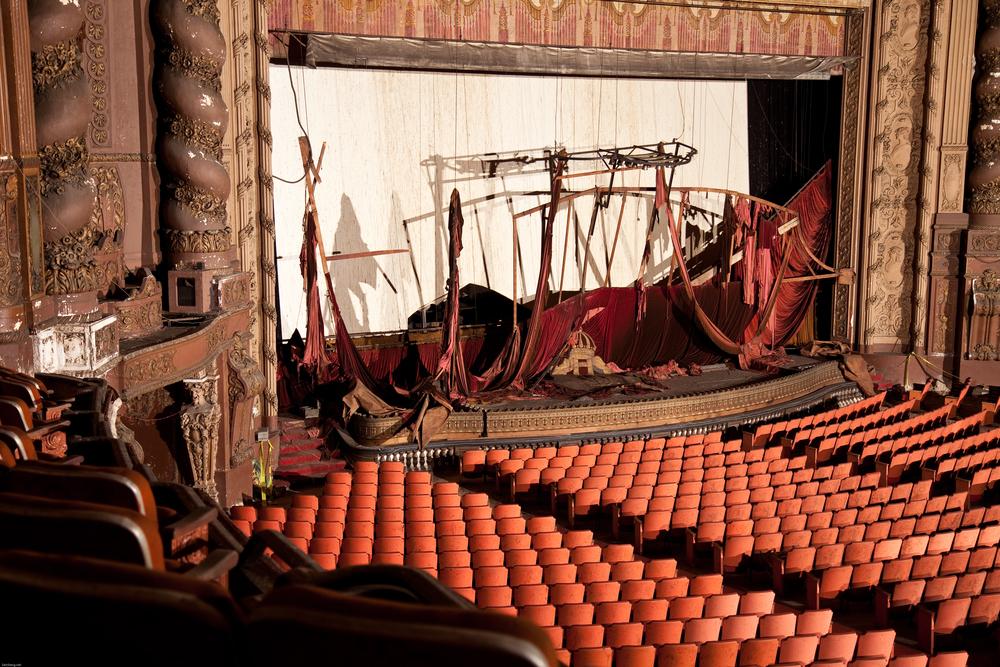 kings-theatre_4597645558_o.jpg