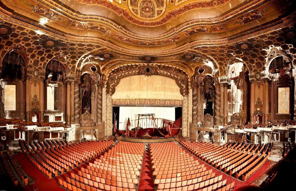 kings-theatre_4597675880_o.jpg