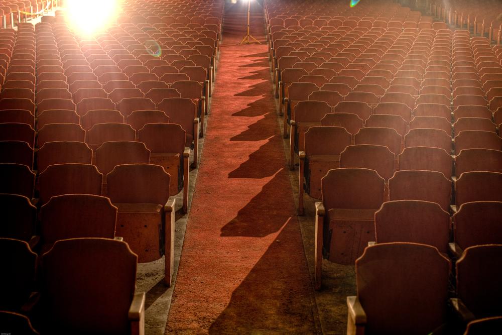 kings-theatre_4597763744_o.jpg