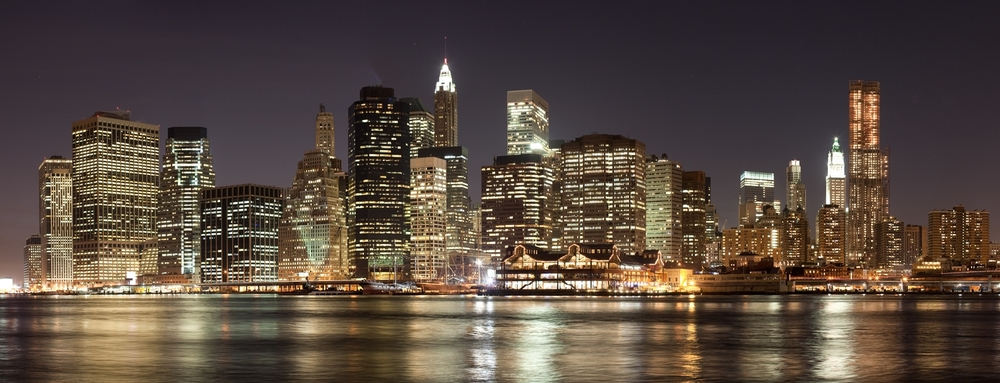 Financial District and Brooklyn Bridge.jpg