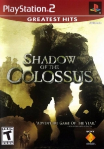 shadow-colossus-ps2_02530c71-7c5b-4b72-8e9a-38a0c0ee020e_1024x1024.jpg