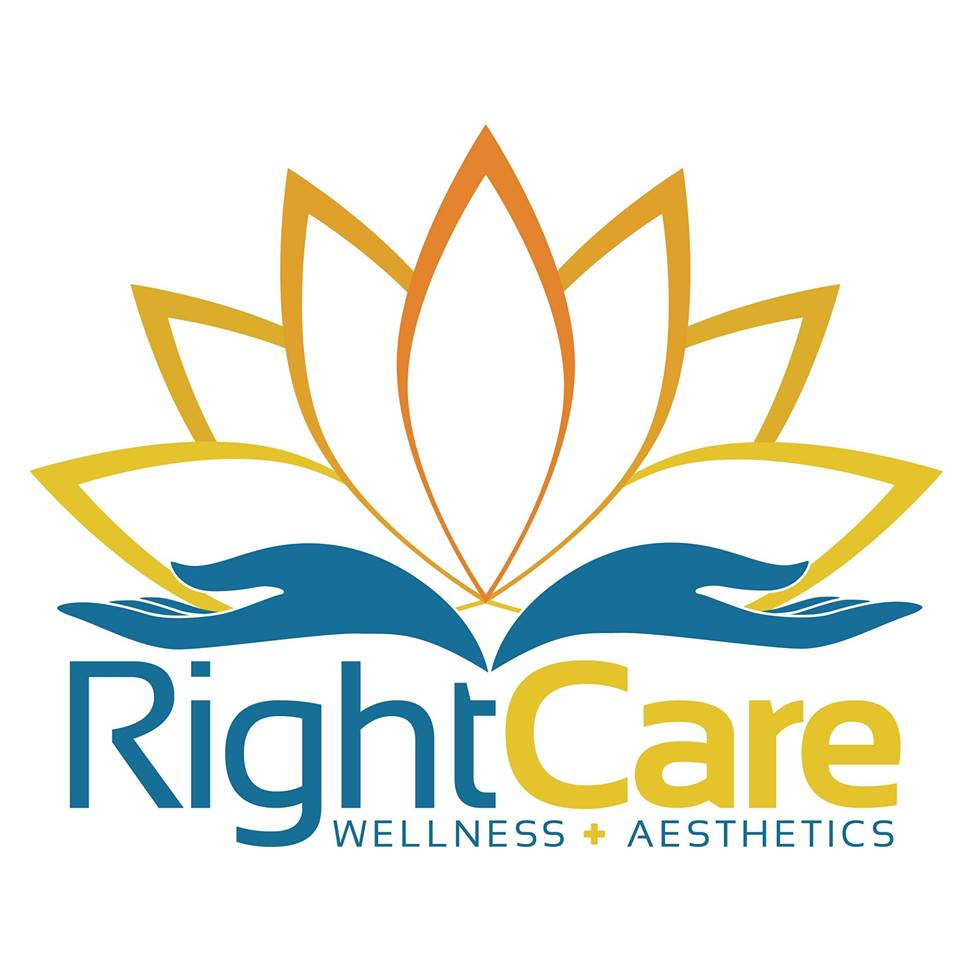 right care wellness + aesthetics.jpg