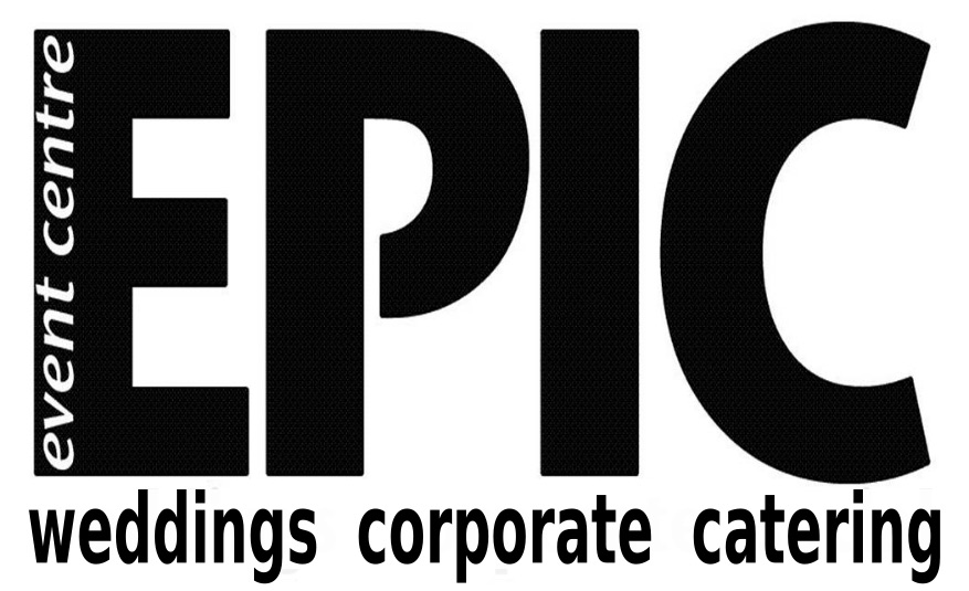 EPIC logo.jpeg