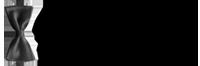Black-Tie-Logo-Black-Small.png
