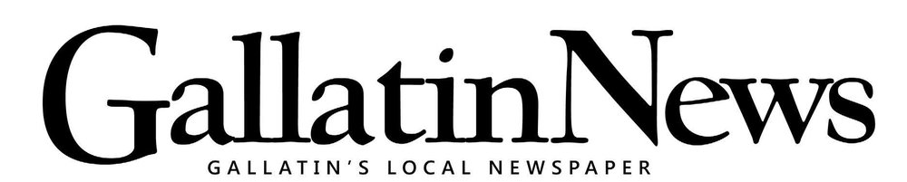 The Gallatin News logo 2014.jpg
