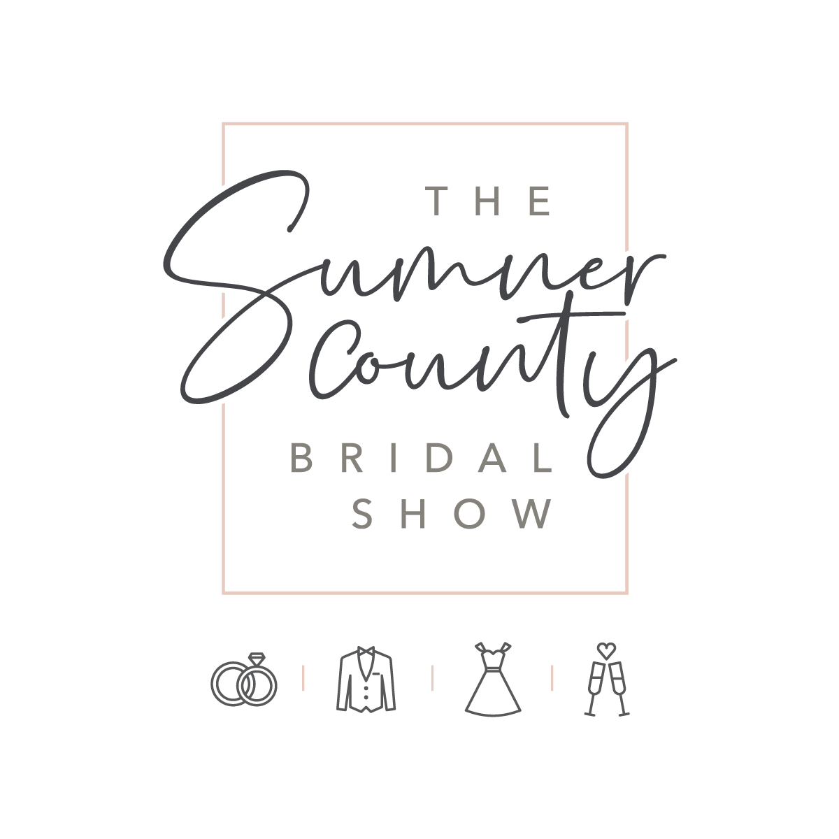 2021 Summer County Bridal Show