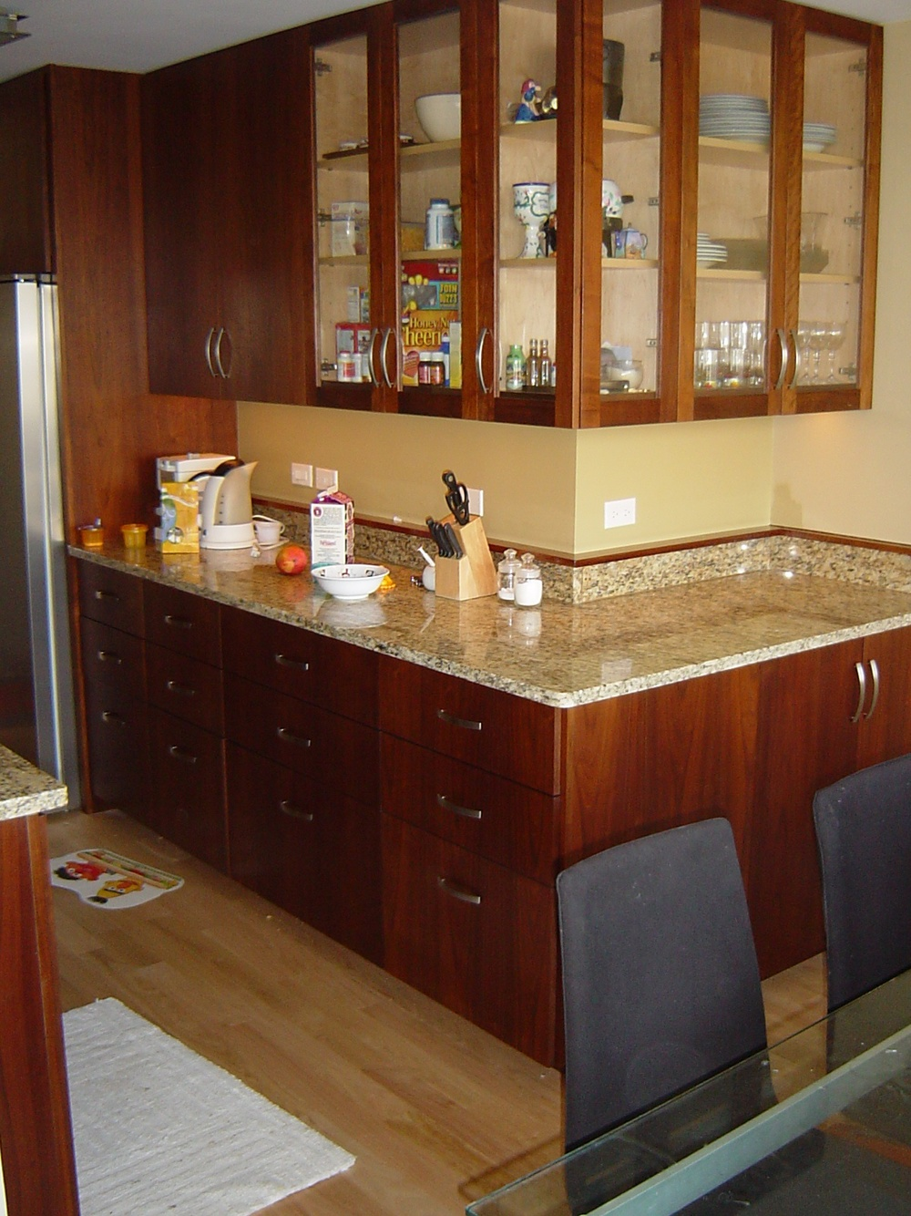 Gadanke Kitchen South.jpg