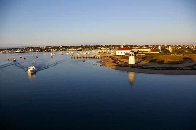 Leaving Nantucket.jpg