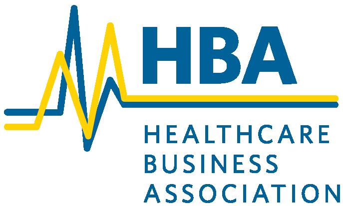 HBA UCLA Anderson