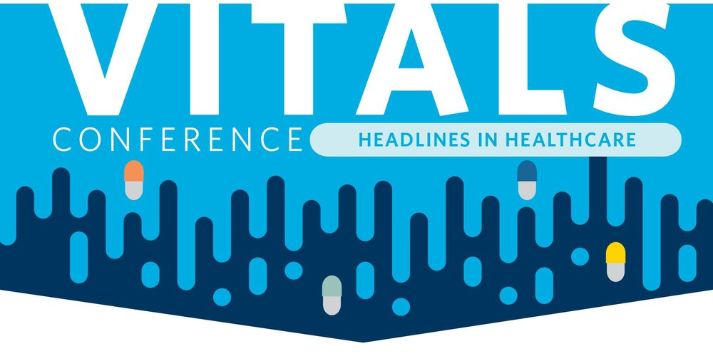 HBA_conference_vitals.jpg