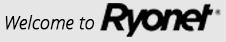 ryonet-logo-black-Small.jpg