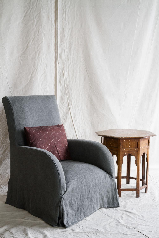Nice Profile Furniture