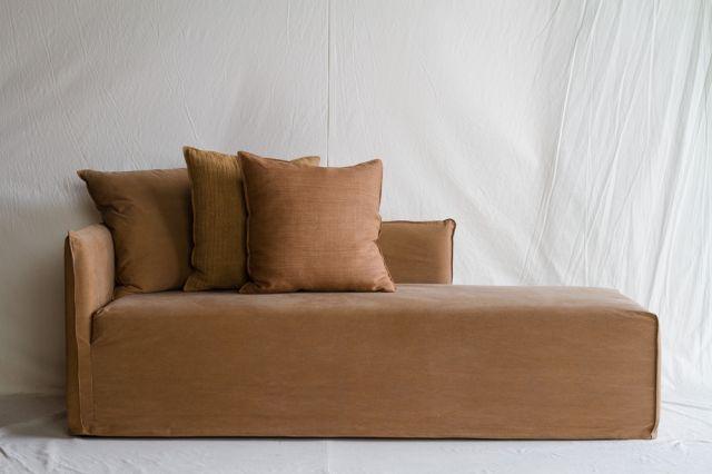 Profile Furniture