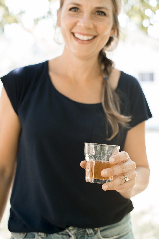 CiderPressing(65).JPG