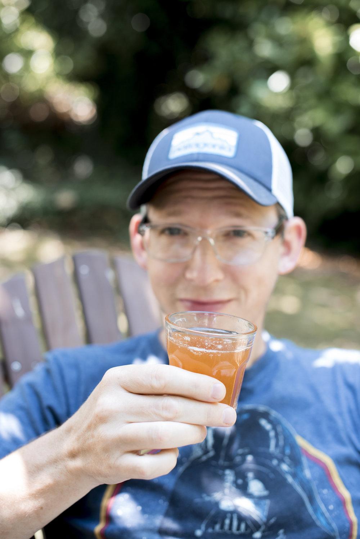 CiderPressing(66).JPG