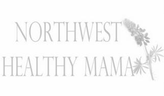 NW healthy mama.jpg