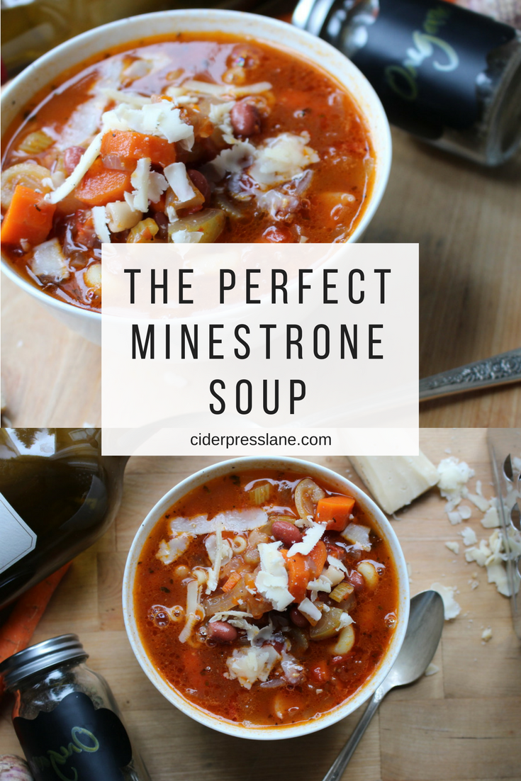 minestrone soup recipe fall winter food.png