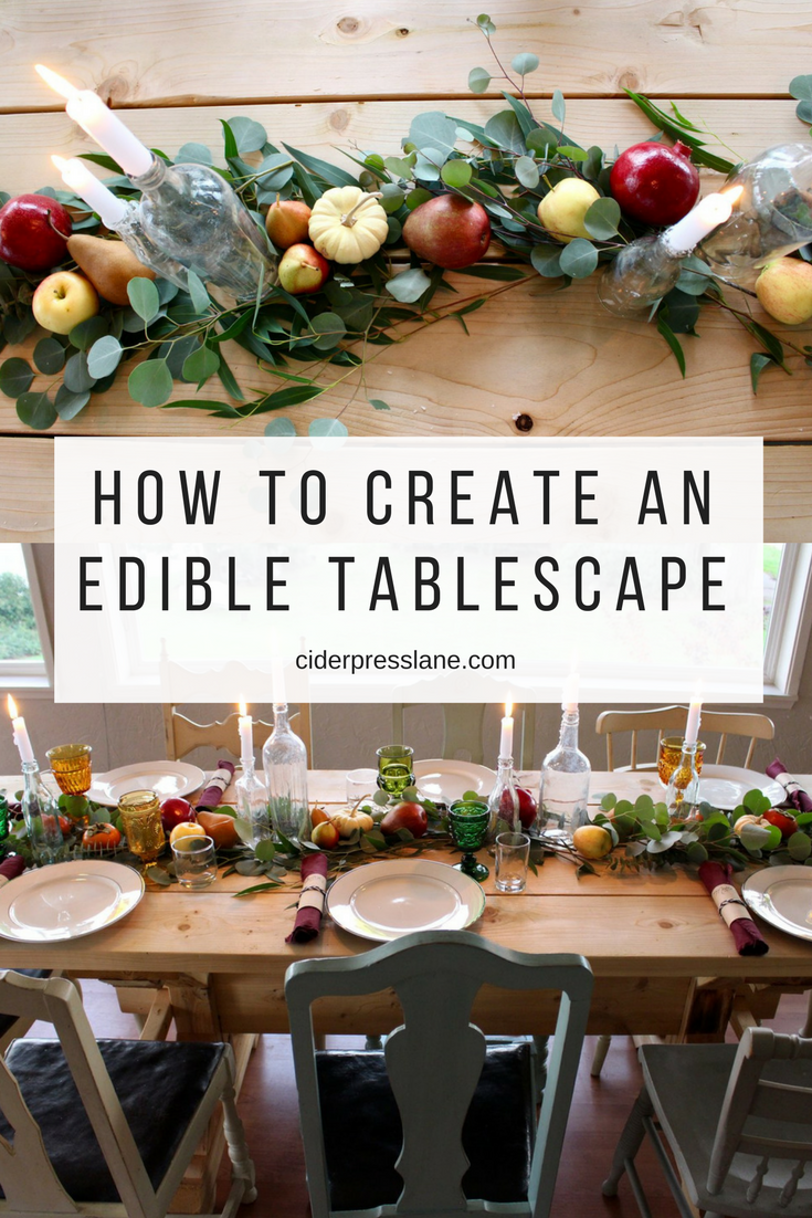How to create an edible Tablescape.png