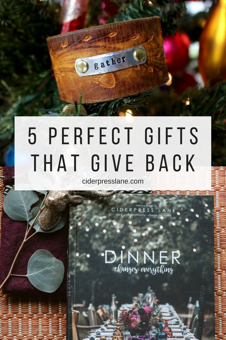 five perfect gifts that give back.png