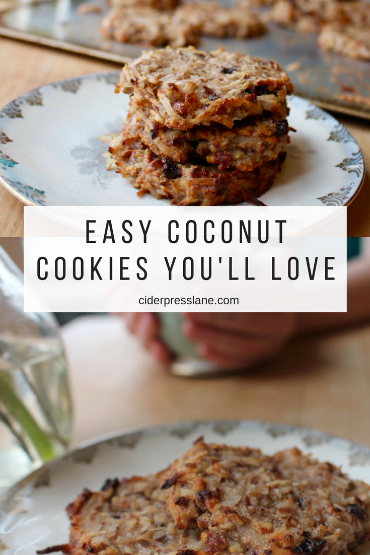 easy coconut cookies you'll love.png