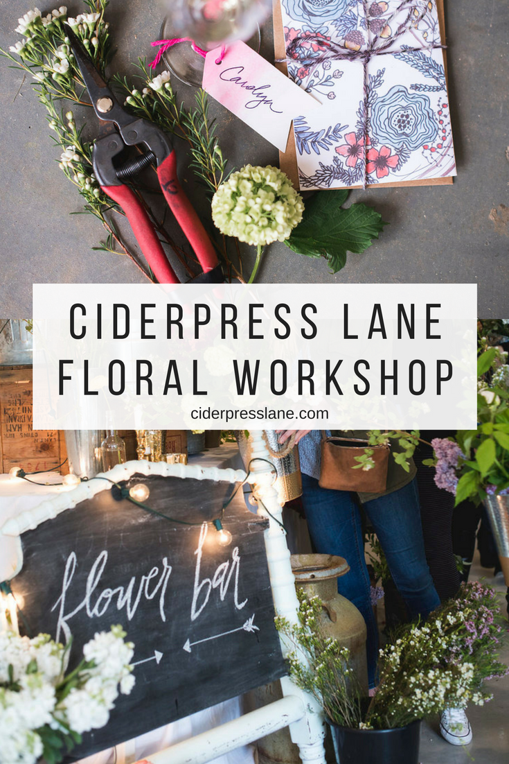 ciderpress lane floral workshop-2.png