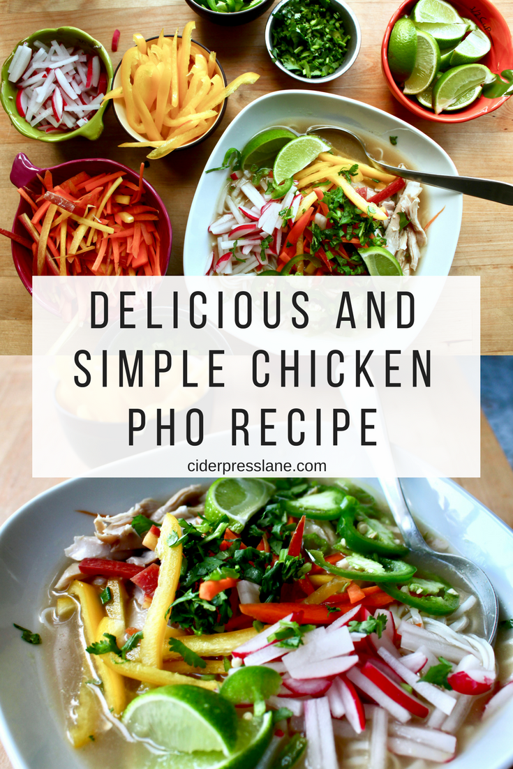 Delicious and Simple Chicken Pho Recipe.png