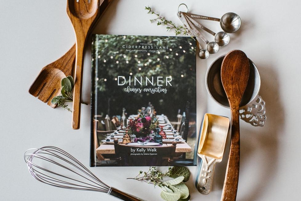 possible cookbook photo.jpg